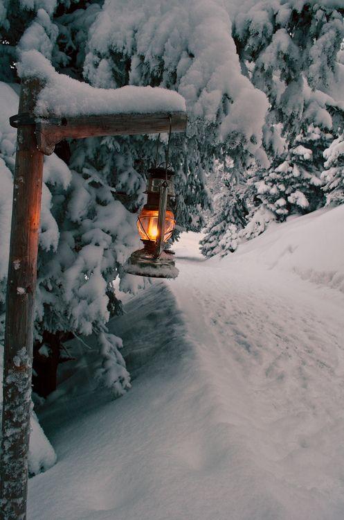 Die besten 25+ Winterlandschaft bilder Ideen auf Pinterest
