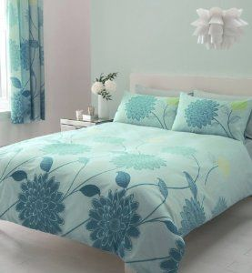 Duvet Covers And Matching Curtains Uk The Duvets