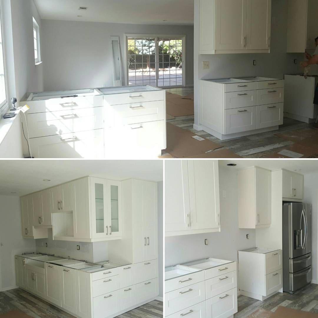 ikea kitchens cabinets free standing kitchen storage grimslov mjlarrabee sektion