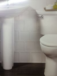 lowes bathroom wall tile - 28 images - lowes bathrooms ...