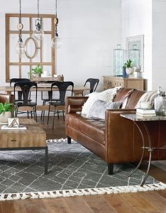 Home living furniture cool rustic check more at http searchfororangecountyhomes also rh nz pinterest