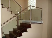 MIAMI STAIRS | GLASS RAILINGS | STAINLESS RAILINGS | WOOD ...