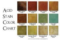 Behr Concrete Stain Colors | Concrete_Revival%20Color ...