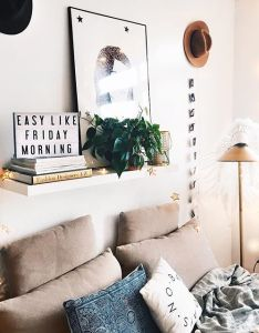 Visit the best interior lighting design projects home is always peculiar at our house we want to make it as special possible also um blog sobre coisas lindas  bem mulherzinha tour rh pinterest