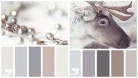 Die besten 25+ Kche cremefarben Ideen auf Pinterest ...