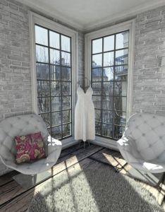View decorilla   interior designer rachel  and their beautiful virtual home design samples also rh pinterest
