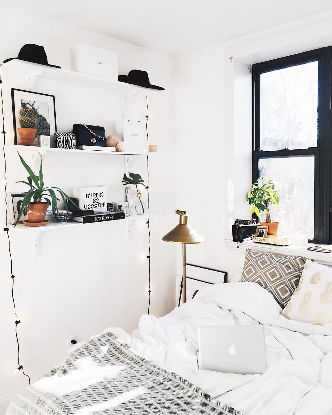 Bed room also pin by breanna loewer on apartment flat pinterest bedrooms rh