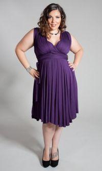 Darla Maxi Dress | Wrap dresses and Wraps