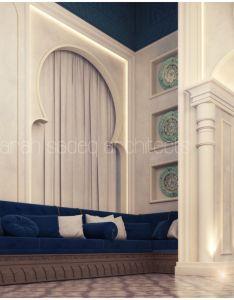 Interior sarah sadeq architects also arch archsarahs on pinterest rh