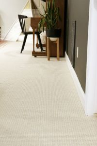 Tips For Choosing Wall-to-Wall Carpet in a Modern, Family ...