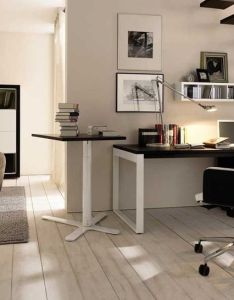 Cabbagerose via amazinginteriordesign office interior designoffice also home decor pinterest rh