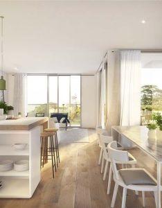 Explore interior design magazine and more also landscape designer myles baldwin hecker guthrie icon kitchen rh nz pinterest
