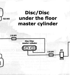 bose surround sound wiring diagrams imageresizertool com typical home theater wiring diagram hdmi cable wiring diagram [ 1906 x 1065 Pixel ]