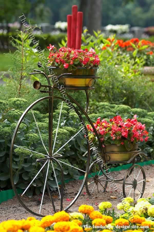 The Landscape Design Site Com Gardendecor Images