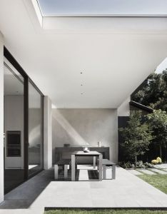 Gallery of malvern house canny design also architecture rh pinterest