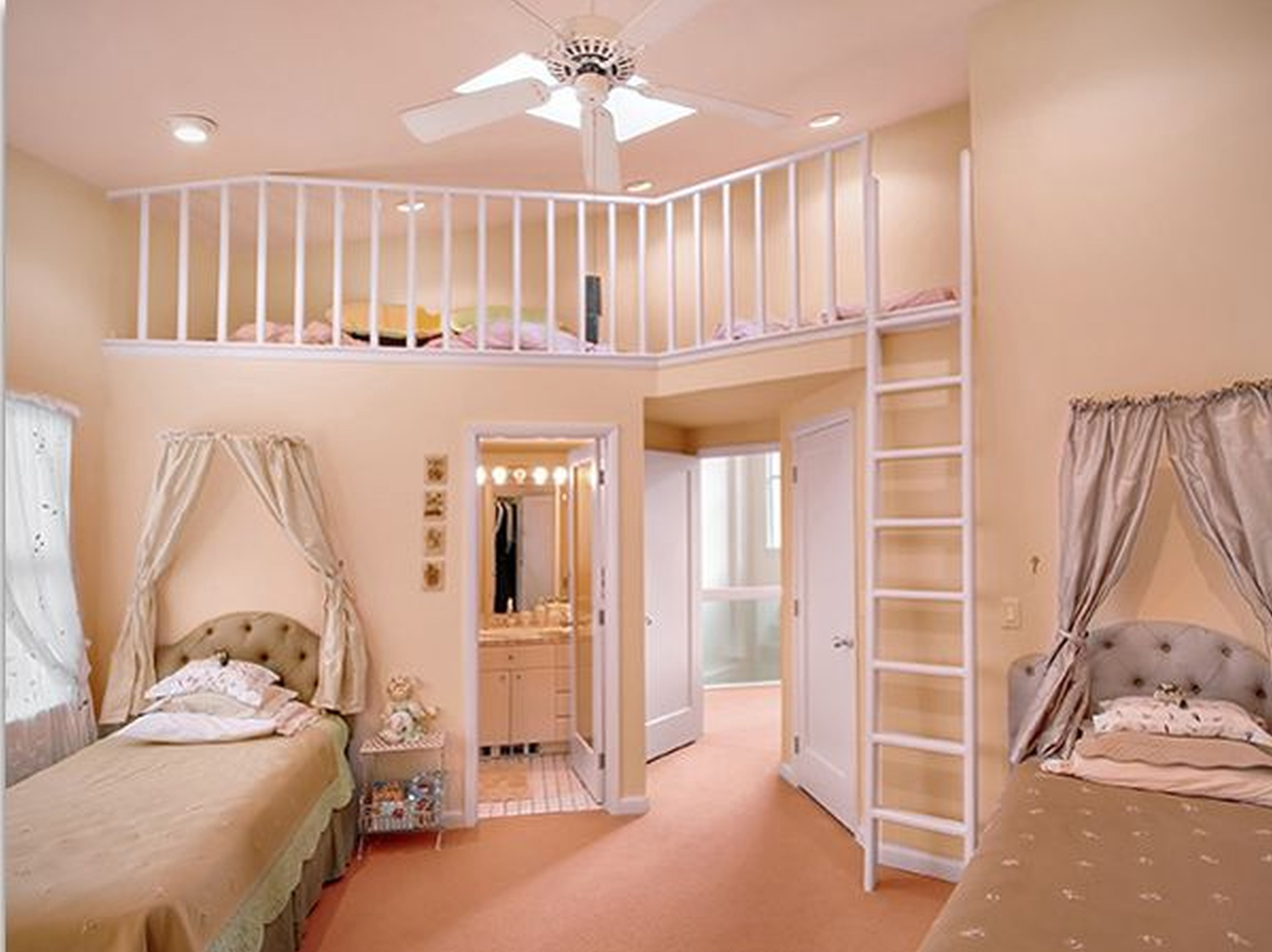 Bunk Bed For Sale By Owner