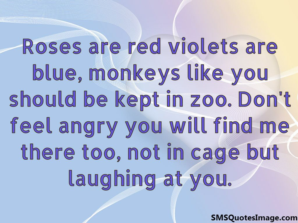 Dirty Are Red Jokes Violets Are Blue Roses