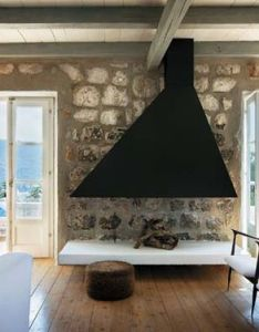rural house firm steven harris architects  rees roberts partners location elaphite islands croatia also pin by field guide for the modern man on shelter pinterest rh
