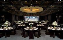 Grand Hyatt Seoul Ballroom #grandhyattseoul #