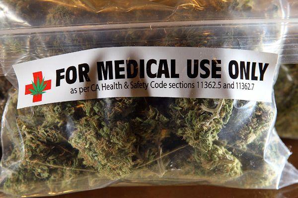 Résultats de recherche d'images pour «Medical Marijuana»