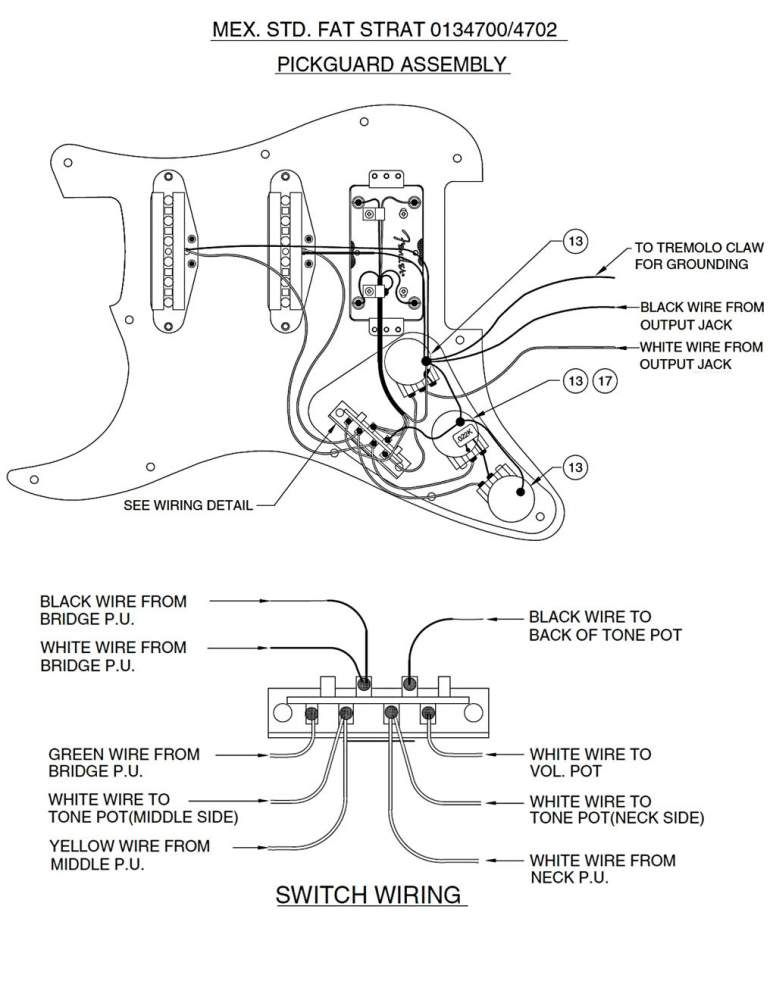 hot rod telecaster wiring diagram wiring diagram fender 52 hot rod telecaster wiring diagram fender la cabronita wiring-diagram