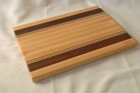 Wood Cutting Board Designs - Bing images