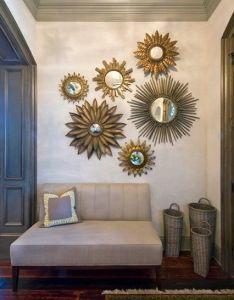 interior design trends of also metals and interiors rh pinterest