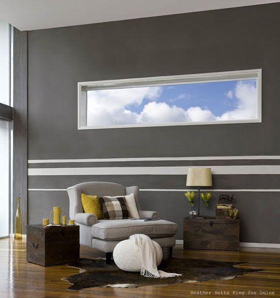 dulux color trends popular interior paint colors