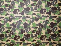 Bathing Ape camo | My Style | Pinterest | Camo patterns ...