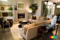 Decoration:Decorating Small Living Room Layout Modern