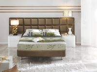 Contemporary Headboard Ideas for your Modern Bedroom ...