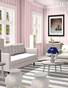 Design homes home plays games designing decor house playing also pin by pang purple on pinterest rh