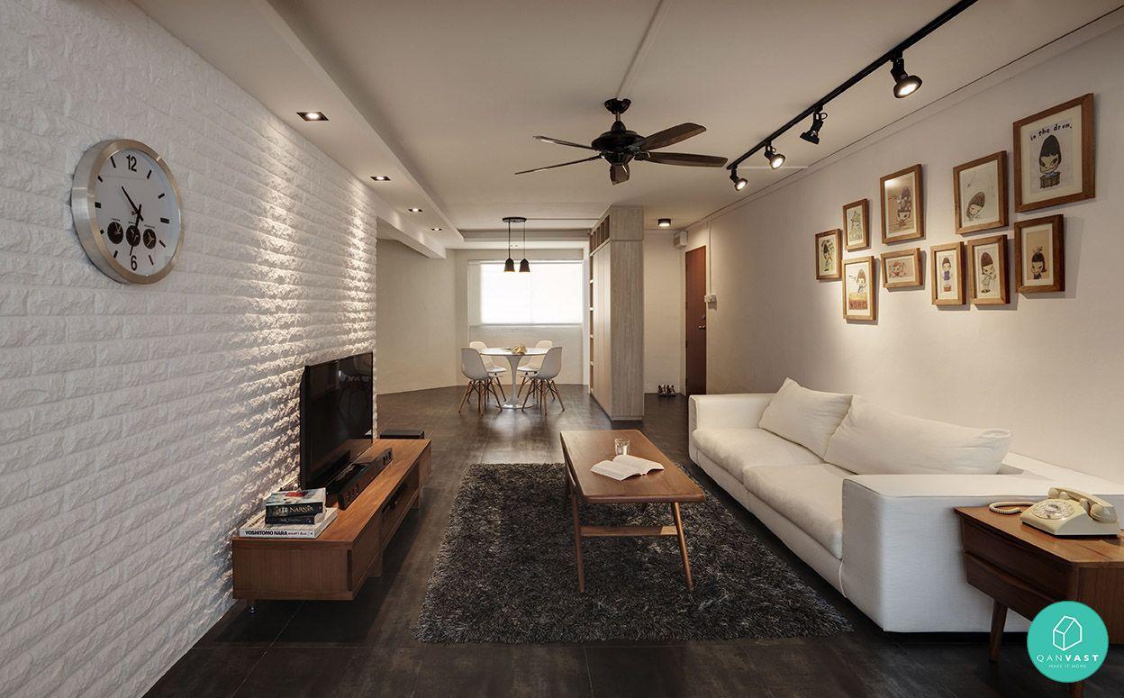 scandinavian design sofa singapore swan sofas the home decor theme is a popular among