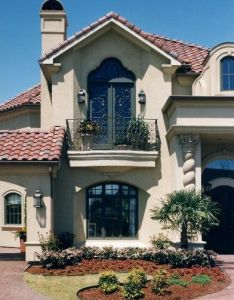 Images of front doors design home door steps frontview also pictures disgn contemporary for homes rh fi pinterest