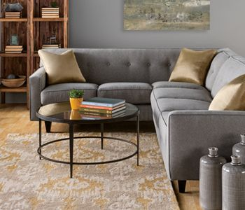 living room furniture ma green curtains boston interiors 7 area store locations