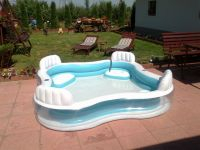 adult kiddie pool - Google Search | Garden | Pinterest ...