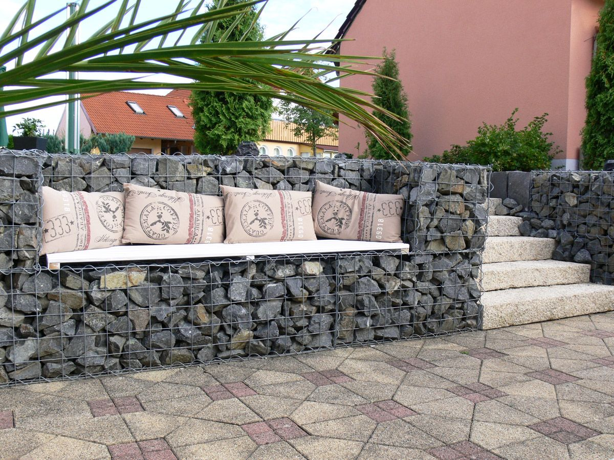 25 Best Ideas About Gartengestaltung Hanglage On Pinterest