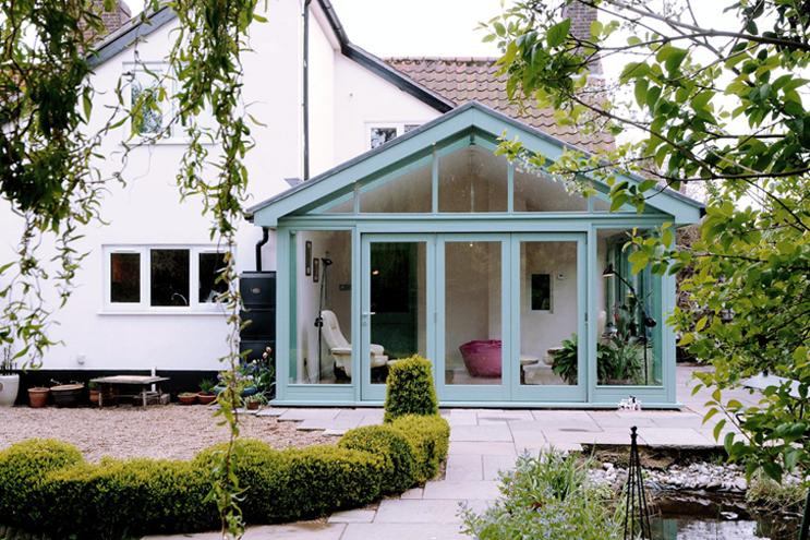 Garden Room Designs Blofield Camilla Pinterest Gardens