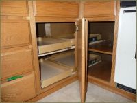 blind corner cabinet solutions ikea  Roselawnlutheran