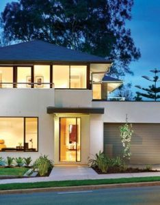 Browse nearly ready made house plans to find your dream home today floor can be easily modified by our in designers also pin lita kellie on bombius pinterest rh