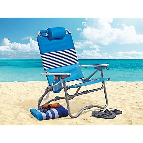 perfect beach chairs toddler soft for the festivals and picnics flipside bi fold chair