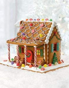 Gingerbread house ideas also best images on pinterest christmas rh