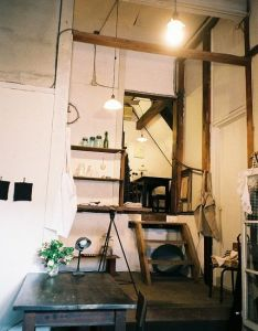 Home house interior decorating design dwell furniture decor fashion antique vintage modern contemporary art loft real estate nyc architecture also pin by tf on housing idea pinterest interiors rh za