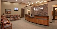 medical office layout | Dental Office Design by Design ...