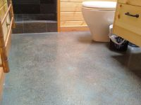 Concrete Bathroom Floor | Bathroom Flooring 1200x900 ...
