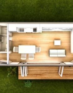 Container house bedroom foot home nice but  would shift the kitchen and living room right put second on left so you also rh pinterest