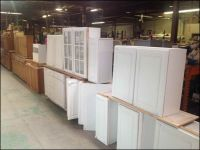 Cheap Used Kitchen Cabinets | online information