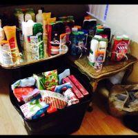 Bingo Prizes(: | We love to PARTY!!!! | Pinterest | Family ...