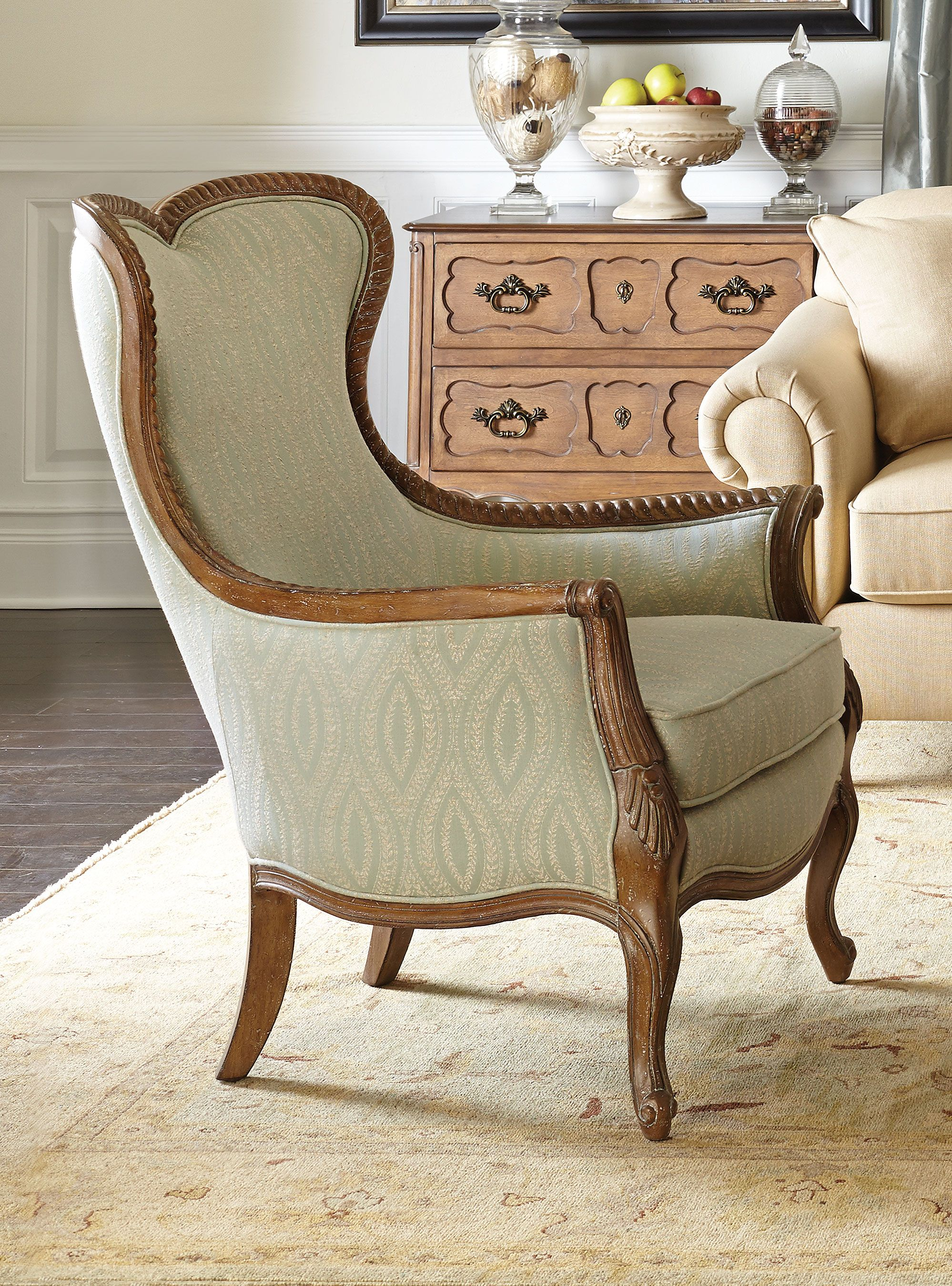 wingback recliner chair canada perfect posture chairs contemporary design for your furniture
