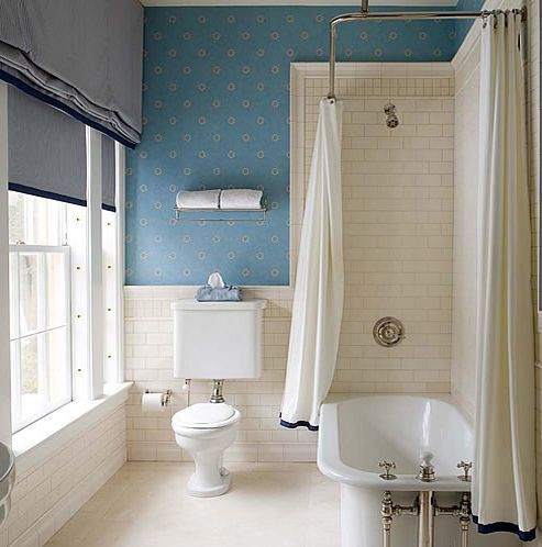 shower curtain for a clawfoot tub. This Is Like What We Have The Faucet Too Shower Curtain  Incredible Curtains For Clawfoot Tubs Tub Solution Gopelling Net